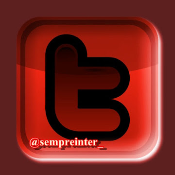 siga @sempreinter no twitter