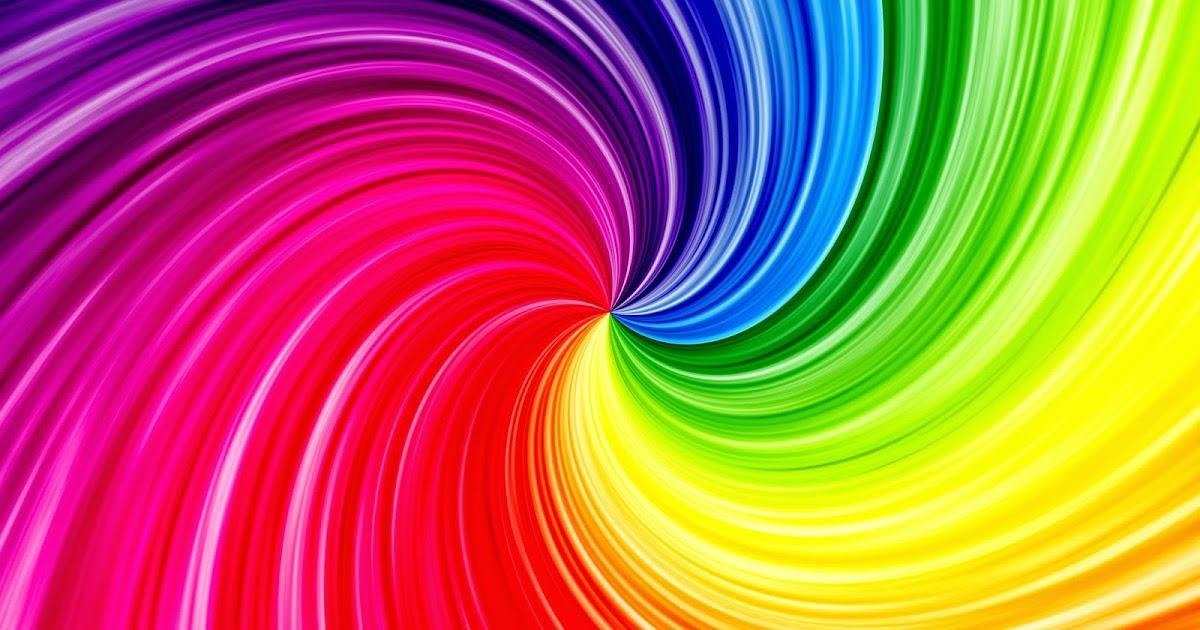 Significado de los sue os so ar con colores - Bruguer colores para sonar ...