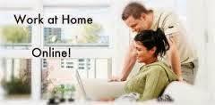 Peluang Bisnis Online Dari Rumah Yang Bermanfaat