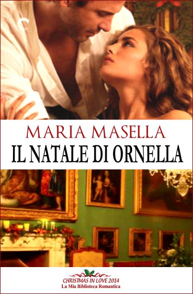 Maria Masella