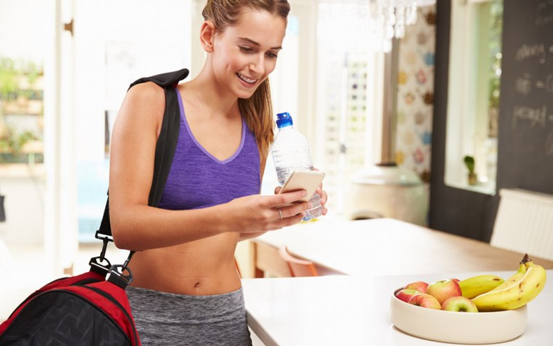 safe weight loss can be achieved by a careful diet and exercise Creating a weight reduction plan for dogs a safe weight loss for most dogs is 3-5% body weight loss how can i get my dog to lose more weight through exercise.