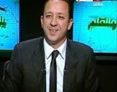برنامج بالورقة و القلم مع إسلام صادق الجمعه 16 يناير 2015