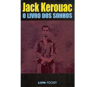 O LIVRO DOS SONHOS