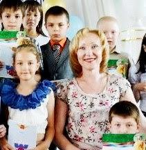 Директор школы 61 Челябинск