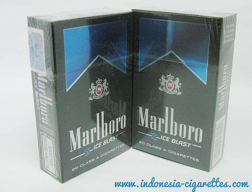 Order cigarettes from New Jersey