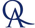QA company