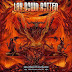 """Lay Down Rotten """"Deathspell Catharsis"""""""