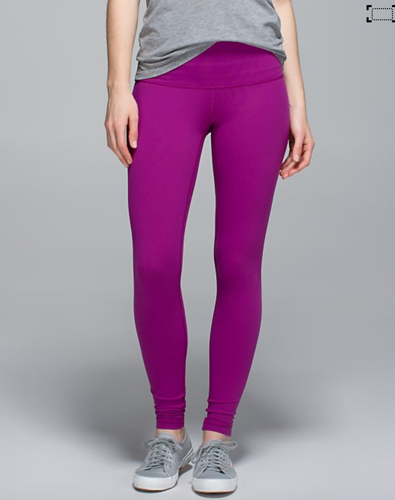 http://www.anrdoezrs.net/links/7680158/type/dlg/http://shop.lululemon.com/products/clothes-accessories/pants-yoga/WU-Pant-Roll-Down-Full?cc=17443&skuId=3600696&catId=pants-yoga