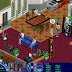 Download Game The Sims Buat PC Free Full Version