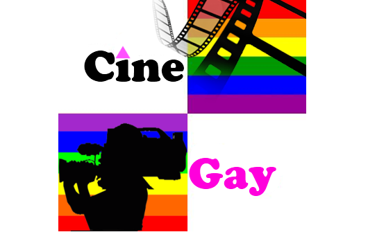 Cine gay, imagen 2