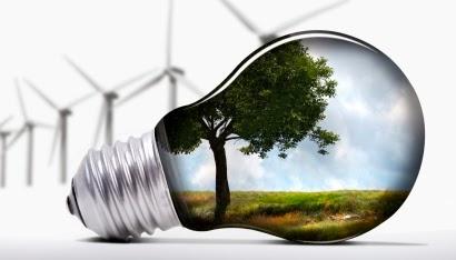 Estudio de Impacto Ambiental - Evaluaci�n de Impacto Ambiental
