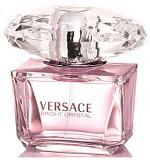 Nuoc Hoa Versace Nu