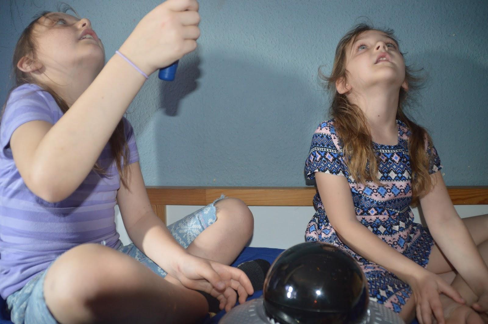 Science Let Toys Be Toys Boy Girl Gender