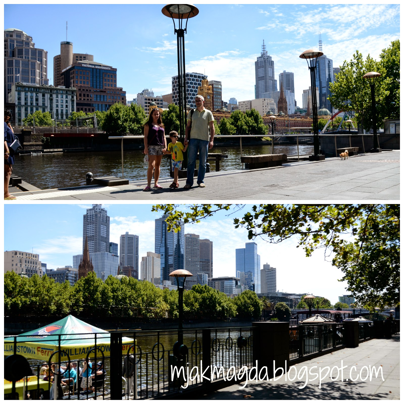 australia, australijski, podróż, lot, samolot, antypody, kierunek, ocean, emirates, melobourne, city, sydney, caberra, eureka tower, qeen victoria market, qeen victoria buildings, dandenong, aborygeni, zwiedzanie, wakacje, turysta, sasafrass, olinda, las deszczowy, busz, kakadu, koala, kangur, womabat, Philip Island, opera, dwunastu apostołów, great ocean road, plaża, zatoka, australia , australian, travel , flight , plane, antipodes , direction, ocean, emirates , melobourne , city , sydney , caberra , eureka tower , qeen victoria market, qeen victoria buildings , Dandenong, aborigines , sightseeing , vacation, tourist, sasafrass , olinda , rainforest , bush , cockatoo , koala , kangaroo, womabat , Philip Island , the opera , the twelve apostles , great ocean road , beach , bay, dubai, Dubaj, stolica, miasto, lotnisko, airport