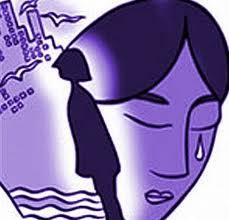 menghiangkan trauma akibat pemerkosaan