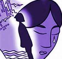 Mengatasi Trauma Akibat Pemerkosaan