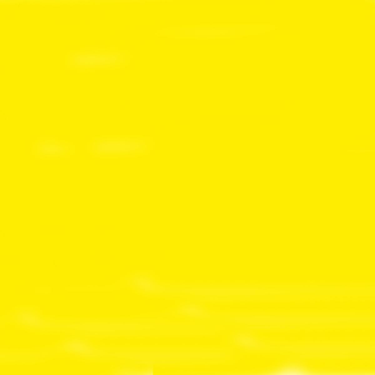 färgen gul symboliserar