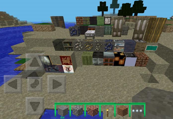 "<img src=""http://4.bp.blogspot.com/-4swJEiU_P2E/VHYnpzArDJI/AAAAAAAADU8/OznD8LUjrv0/s1600/minecraft%2Bapk.png"" alt=""Minecraft 0.8.1 Apk File Download "" />"