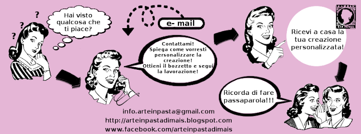 ArteInPasta