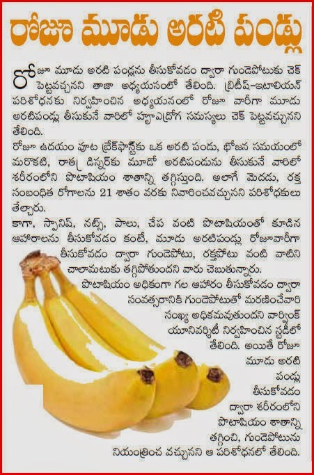 Health Tips In Telugu Health Tips In Urdu For Women Of The Day Images For Men For  For Summer In Urdu For Man In Telugu Photos