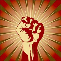http://4.bp.blogspot.com/-4t-nXr7qF-c/Tsv14muMYTI/AAAAAAAAAbk/70qOGi1eRCw/s1600/activist.jpg