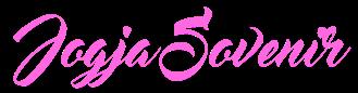 Souvenir Pernikahan Online Murah Harga Grosir