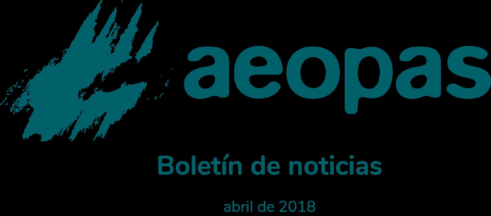 ASOCIACIÓN ESPAÑOLA DE OPERADORES PÚBLICOS DEL AGUA