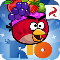 Angry Birds Rio 1.7 Full Crack 1