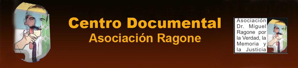 Centro Documental Asociación Miguel Ragone