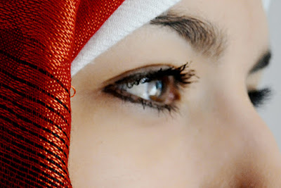 Wanita Harus Tau, Begini Perempuan Dalam Pikiran Laki-Laki