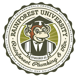 RAINFOREST UNIVERSITY