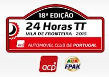 24H FRONTEIRA 2015