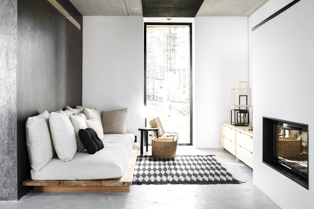neutral zone color watch nbaynadamas furniture and. Black Bedroom Furniture Sets. Home Design Ideas