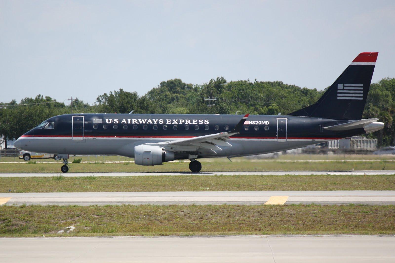 Embraer 175 Delta