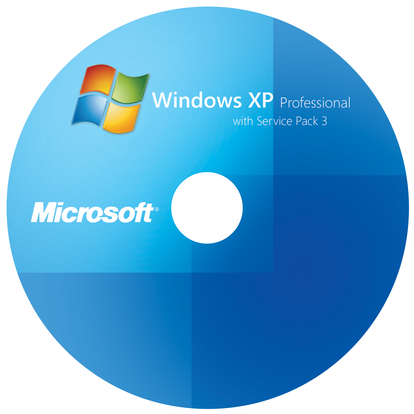 windows xp highly compressed 10mb free download