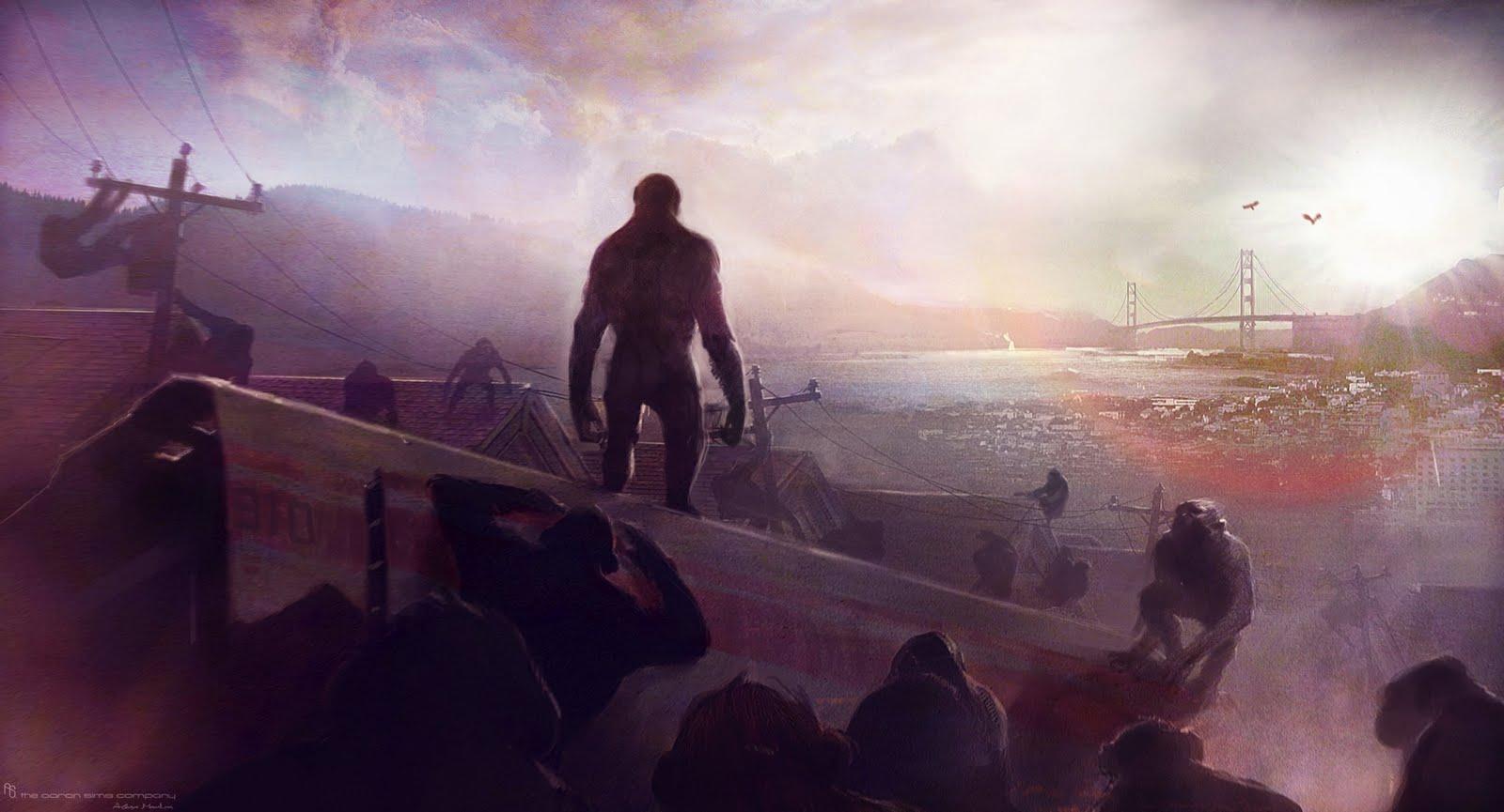 http://4.bp.blogspot.com/-4t83p-50UZc/TekVuYusZSI/AAAAAAAAAs0/kgZkrZ3thlM/s1600/rise-of-the-planet-of-the-apes-art-2.jpg