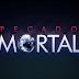Pecado Mortal – Último Capítulo 30-05-2014