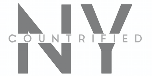 NYCountrified