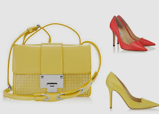 Jimmy-Choo-Colección17-Cruise2014-godustyle