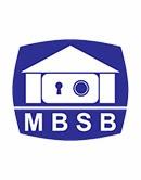 http://www.mbsb.com.my/