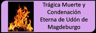 """Del Libro """"Las Glorias de María""""."""