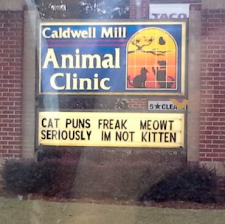 http://www.funnysigns.net/im-not-kitten/