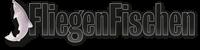 http://www.fliegenfischen.de/