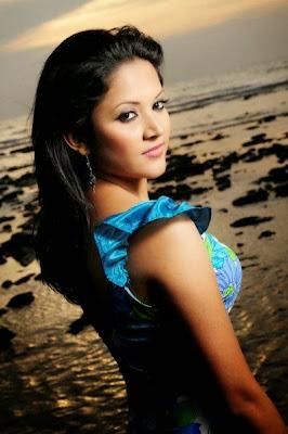 Bangladeshi+Model+Urmila+Srabonti+Kar+Picture003