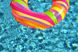 funghi piscina