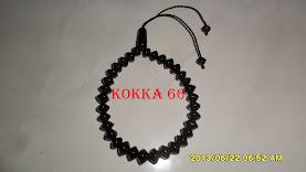 KOKKA 66