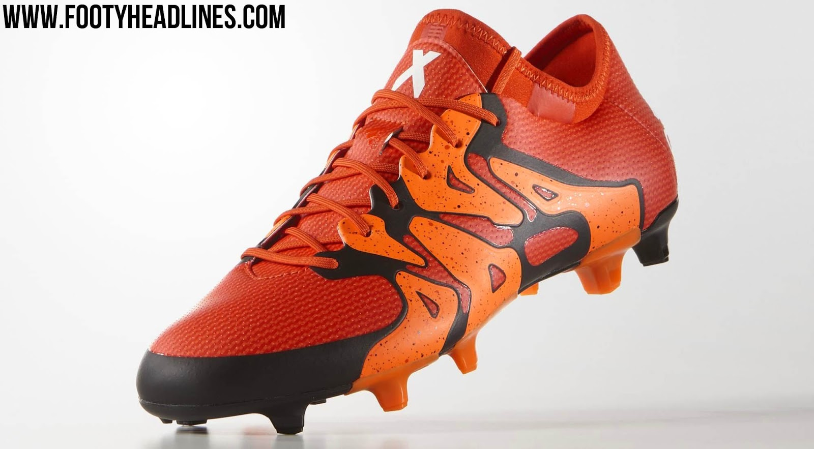 Luis Suarez to wear new tattoo adidas boots. And Barcelona striker ...