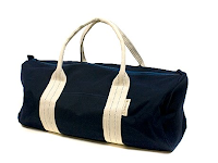 tas duffel, tas online, toko tas, online shop bag