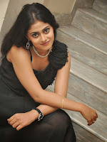 Meghasri photos at Darlinge Osina Darlinge audio-cover-photo