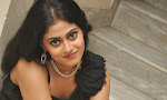 Meghasri photos at Darlinge Osina Darlinge audio-thumbnail